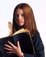 Hairy Potter Und Die Kammer Des Schleckens