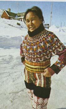 Indianer Indios Inuit  Was ist richtig Indianer Indios Inuit  die Namen für die Ureinwohner Nord Mittel und Südamerikas sowie der Arktis haben sich im Laufe der Jahrhunderte fest eingeprägt und sind mit bestimmten Vorstellungen über diese Menschen verbunden